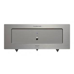 Audiomat Sophos Amplifier