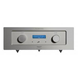 Audiomat Sophos Preamplifier