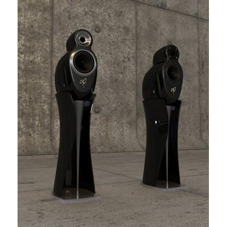 Enceintes compactes haut de gamme Artform EMO-CL