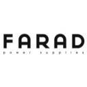 Farad Power Supplies