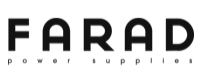 Farad Power Supplies