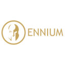 Ennium