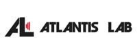 Atlantis Lab