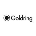 Goldring