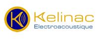 Kelinac