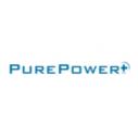 PurePower