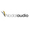 Nodal Audio