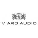 Viard Audio