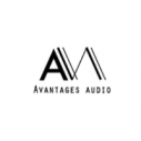 Avantages Audio