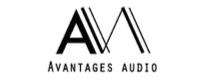 Avantages Audio