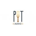 PYT Audio